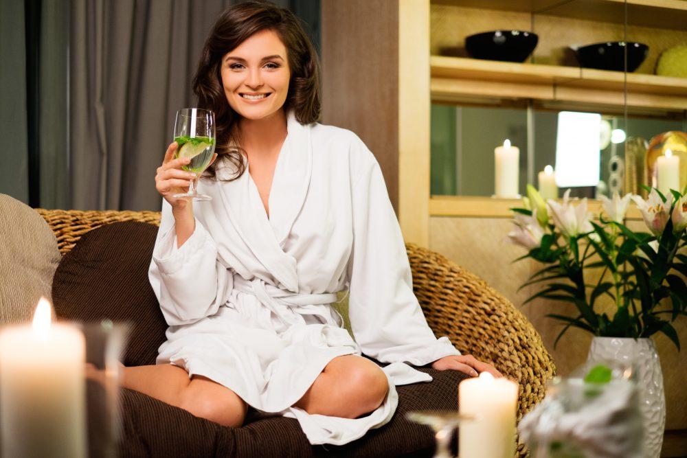 Massaggi rilassanti a Roma? Direttamente a casa tua