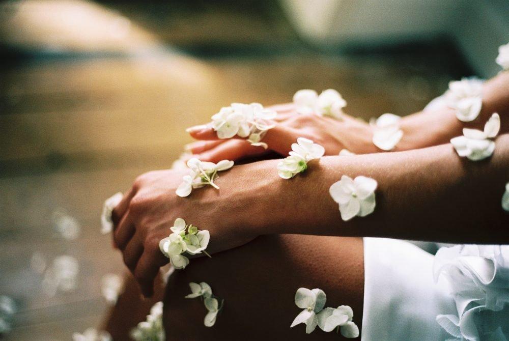 Massaggiatore a domicilio: scegli il trattamento su misura per te