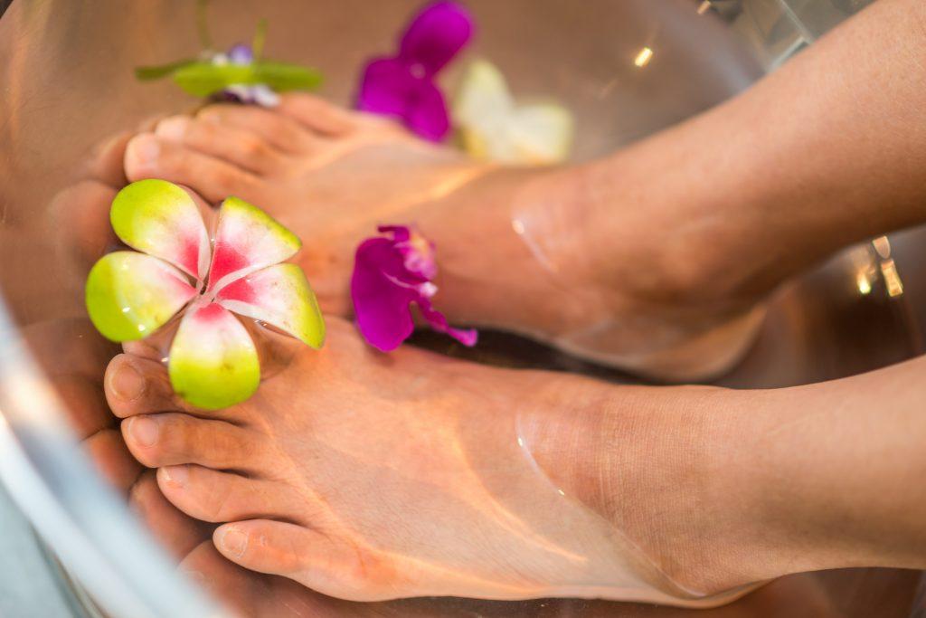 massaggi a domicilio roma