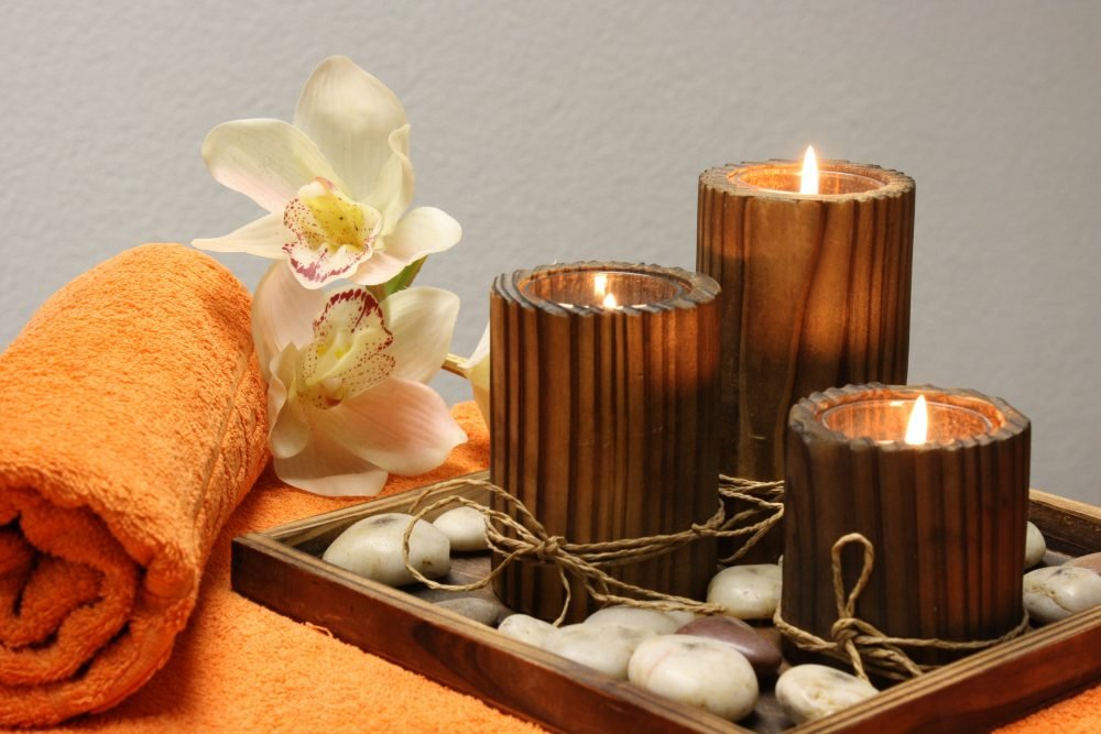 Massaggi rilassanti Milano: crea la tua oasi di serenità