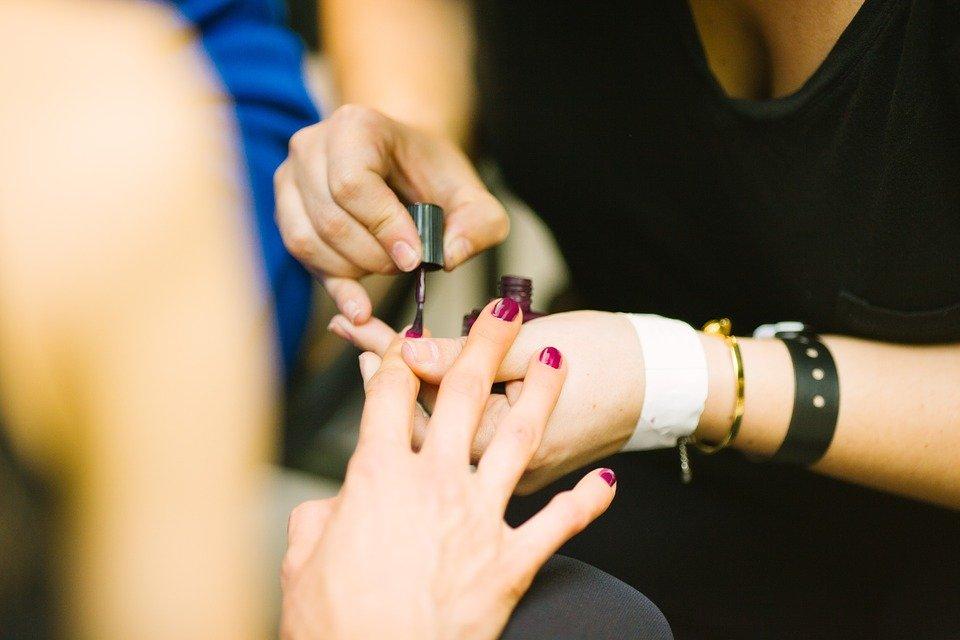 Estetista a domicilio a Milano: tutti i segreti per una manicure perfetta