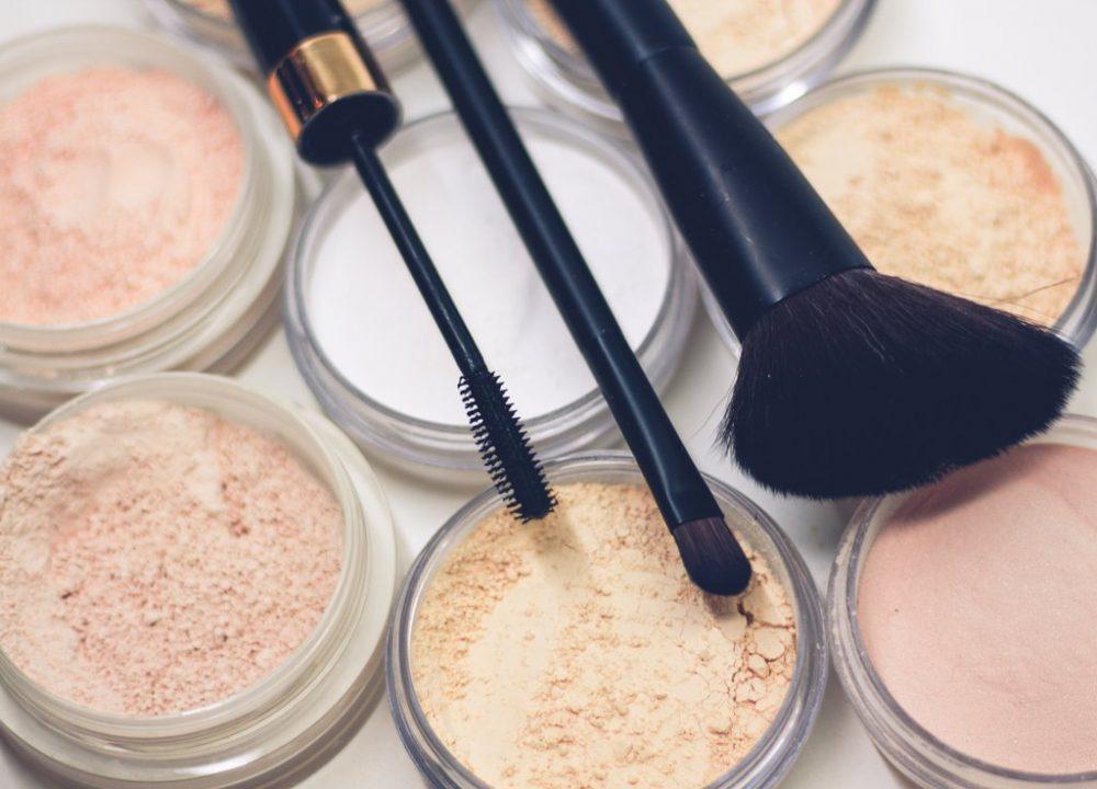 Make-up: i suggerimenti per valorizzare il proprio visto in vista della primavera