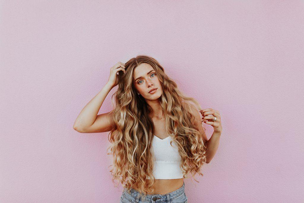 capelli sempre perfetti
