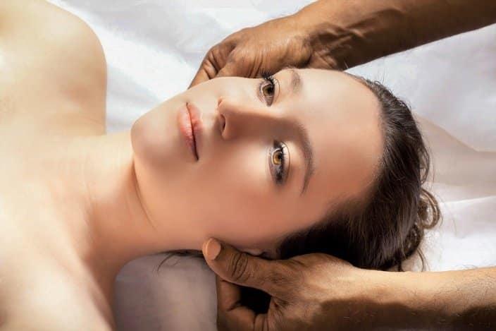 Voglia di un massaggio rilassante a Roma o a Milano? Ecco quali provare assolutamente