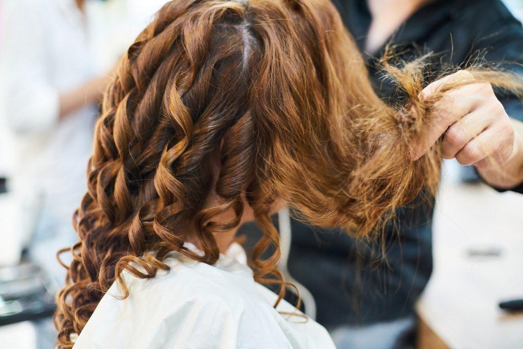 Tagli capelli milano