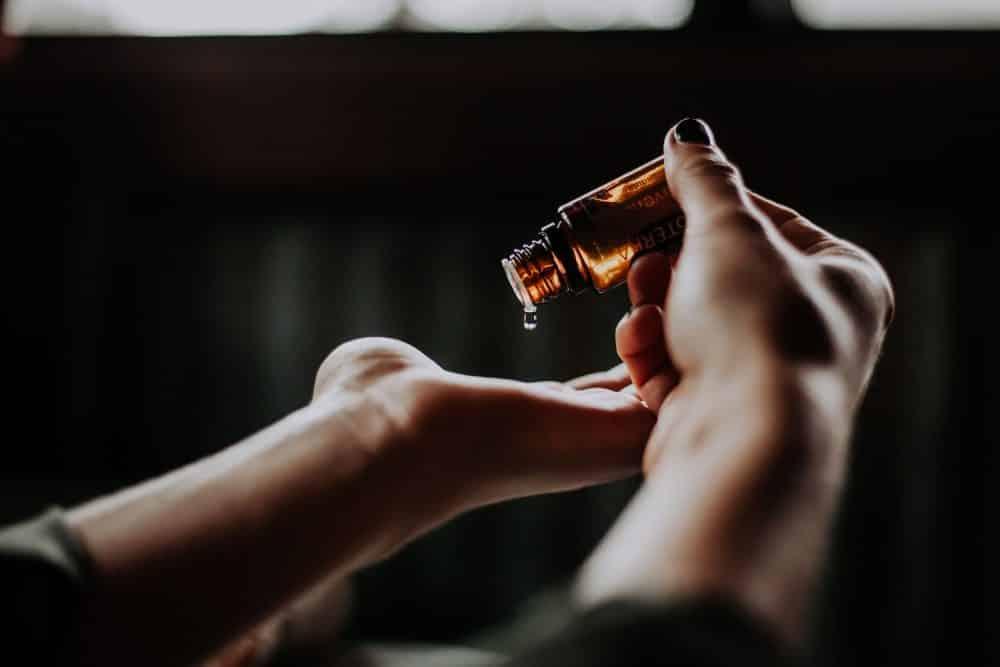 Relax completo e garantito con una massaggiatrice professionista