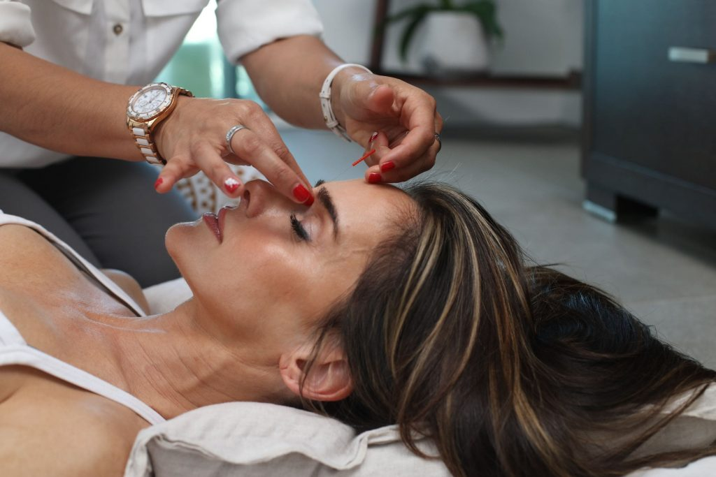 massaggi rilassanti roma